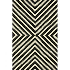 how to set a navy trellis rug on target rugs entryway rugs