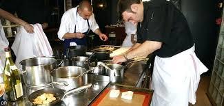 formation chef de cuisine formation de cuisine trendy la formation la cuisine de bistrot faon