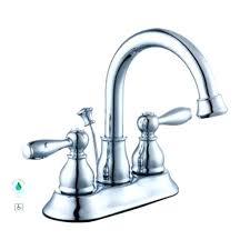 Kitchen Faucet Replacement Impressive Pegasus Kitchen Faucet Kitchen Faucet Parts Diagram