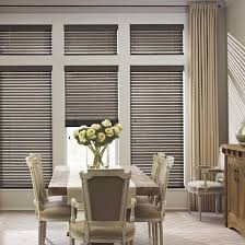 Home Decor Peabody The Home Decor Blinds Shades Shutters Peabody Ma