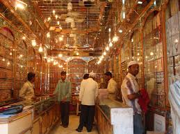 6 cheap shopping places in hyderabad best places to shop in