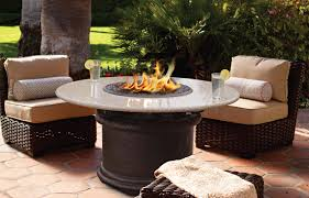 Ow Lee Fire Pit by The Price Is Right Hearth U0026 Home Magazine