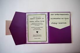 invitation disney u2022 invitation mickey mouse kindly rsvp designs