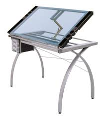 Staedtler Drafting Table Studio Designs Futura Craft Station Tables At Guiry S Color Source