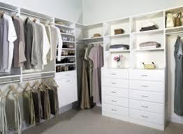 walk in closet furniture walk in closet designs ikea closet design walk in closet furniture