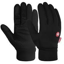 amazon best sellers best men u0027s cold weather gloves
