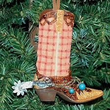 Cowboy Christmas Tree Decorations by 183 Best Western Christmas Images On Pinterest Western Christmas