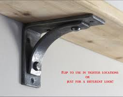 shelf ornamental shelf brackets counter top support brackets wood