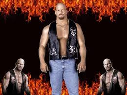 stone cold steve austin to grace the cover of wwe 2k16 maybe stone cold steve austin wallpaper stone cold stone cold in