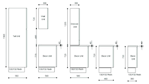 kitchen wall cabinet height wall oven height standard wall cabinet depth great obligatory