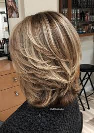 feathery haircuts for mature women 90 classy and simple short hairstyles for women over 50 haircuts
