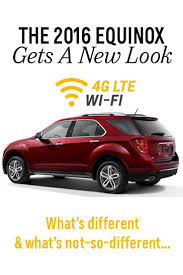 the 25 best chevrolet equinox ideas on pinterest equinox chevy