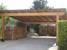 gazebo da giardino in legno prezzi gazebo e da giardino tendergroup arredamento giardino