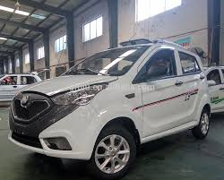 600cc cars 600cc cars suppliers and manufacturers at alibaba com