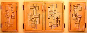 Bq Kitchen Cabinets Kitchen Cabinet Doors B Q Design Photos Ideas 100 B Q Kitchen