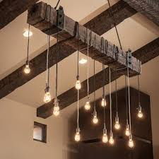 Bathroom Light Ideas Photos Best 25 Vaulted Ceiling Lighting Ideas On Pinterest Vaulted