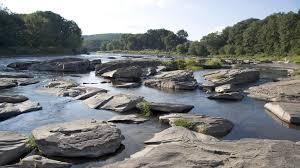 Delaware National Parks images Upper delaware river national park foundation jpg