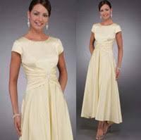 wholesale mid length blue mother bride dresses buy cheap mid