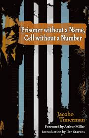 buy prisoner without a name cell without a number the americas