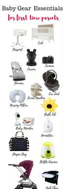 stores with baby registry baby registry do s and don ts baby registry babies and pregnancy