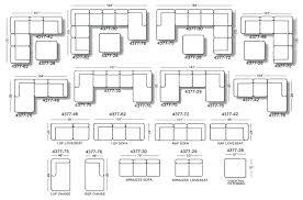 standard couch sizes standard sofa size wojcicki me