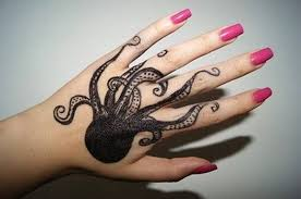 49 mighty octopus tattoos for men u0026 women 2018 tattoosboygirl