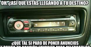 Car Audio Memes - memes car audio en espa祓ol best car 2017