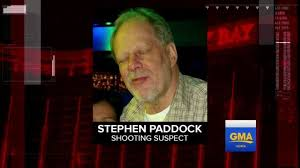 58 killed 500 wounded in las vegas concert shooting newsradio
