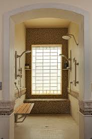 wheelchair accessible bathroom design decoration ideas