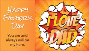 free fathers day cards free s day ecards inspiring cards for