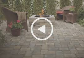 Patio Pavers Home Depot Pavers Buying Guide Paving Stones Wonderful Home Depot Patio
