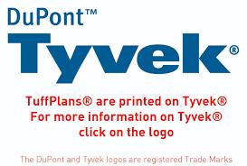 plan printing tuffplans