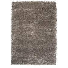 mink living room shaggy rug calgary kukoon