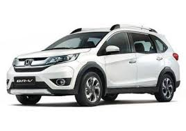 honda 7 seater car which is a best 7 seater car in india 12 lakhs quora