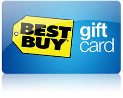 discounted gift card 25 best buy gift card continental research corporation
