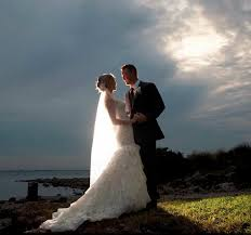 wedding dresses sarasota sarasota wedding dresses reviews for dresses