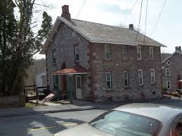 pure country living lebanon county miners village at the