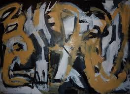 figurative figurative abstraction 20 degreeart com the original online art