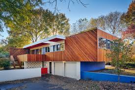 tour a restored marcel breuer beauty for sale in kansas city curbed