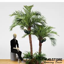 Photo Tree Centerpiece by Palm Tree Table Decorations Palm Tree Table Decorations Suppliers
