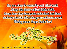 happy wedding message wedding anniversary wishes and messages happy anniversary