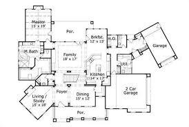 luxury master suite floor plans 17 luxury master bedroom suite floor plans auto auctions info