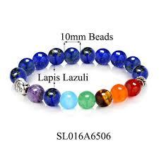 bracelet natural stones images Buddha chakra bracelets natural stones energetic healthy me jpg