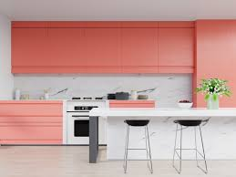 which color is best for kitchen according to vastu vastu colors for home things you should be enlightened about