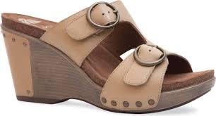 dansko sandals sale u003e off51 discounted
