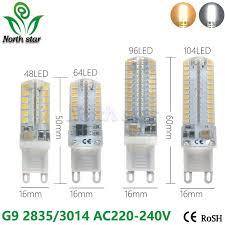 best 25 led bulb price ideas on pinterest modern light bulbs