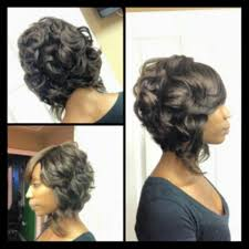 back hair sewing hair styles 42 best hairstyles images on pinterest hairstyle ideas hair dos