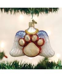 don t miss this deal world beloved pet ornament multi