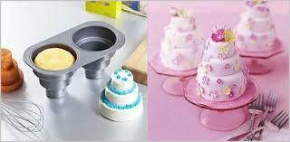 wedding cake pans creative ideas mini wedding cake pan wonderful mini wedding