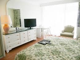 chambre immobiliere monaco fairmont residences monte carlo 2 rooms patio view appartement